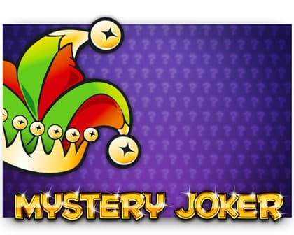 mystery-joker slot review play n go