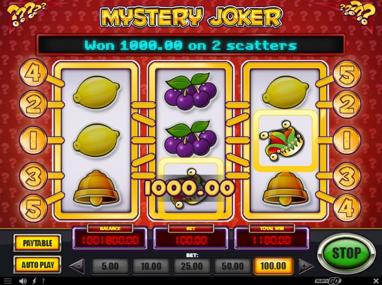 mystery-joker-slot-review-play-n-go-bonus-feature