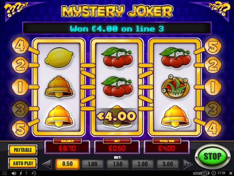 mystery-joker-slot-review-play-n-go-win-2