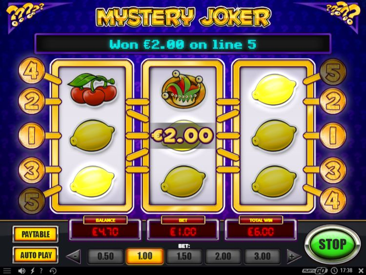 mystery-joker-slot-review-play-n-go-win