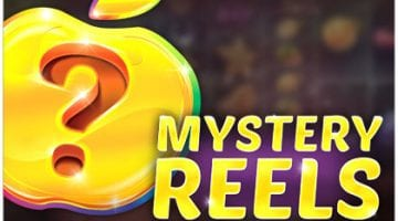mystery-reels-mega-ways-slot review