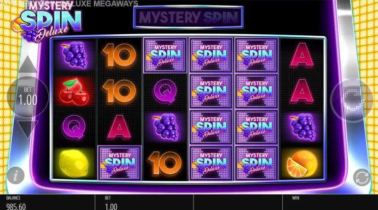 mystery-spin-deluxe-megaways-slot-review-blueprint-2