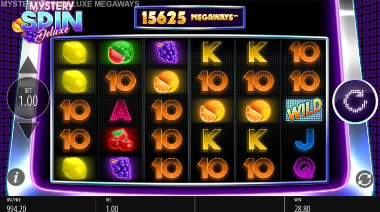 mystery-spin-deluxe-megaways-slot-review-blueprint-4