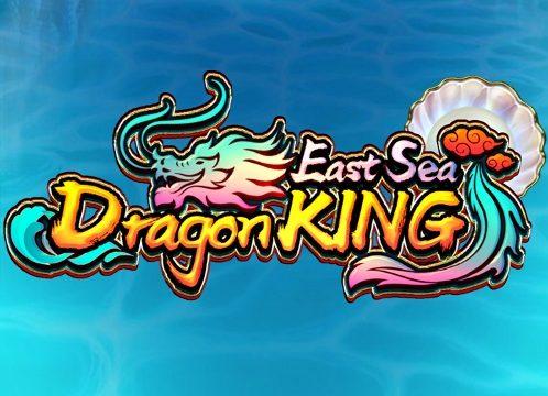 netent_east-sea-dragon-king-logo