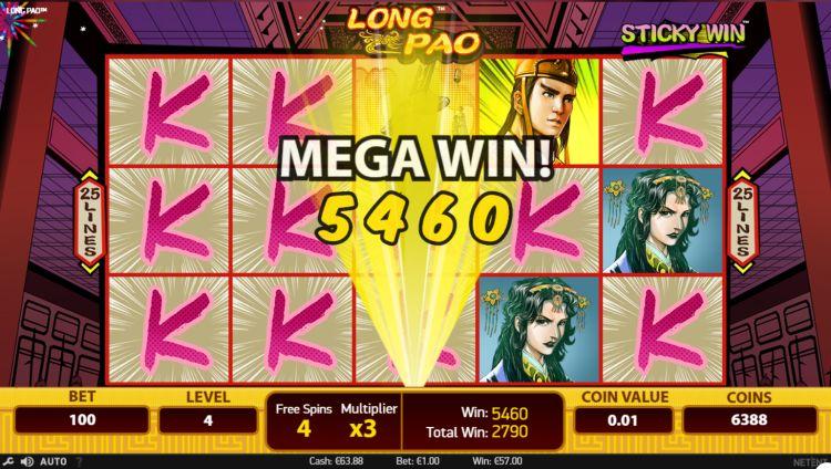 netent_long-pao-bonus-win
