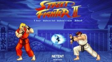 netent_street-fighter-2 logo