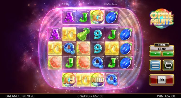 opal-fruits-slot-review-big-time-gaming-big-win
