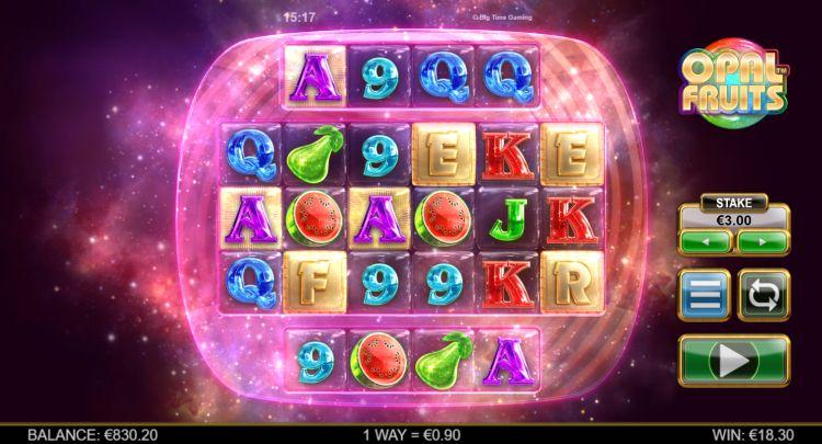 opal-fruits-slot-review-big-time-gaming-bonus-trigger-2