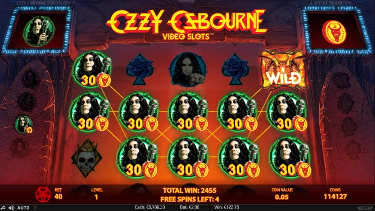 ozzy-osbourne-slot-review-netent-big-win