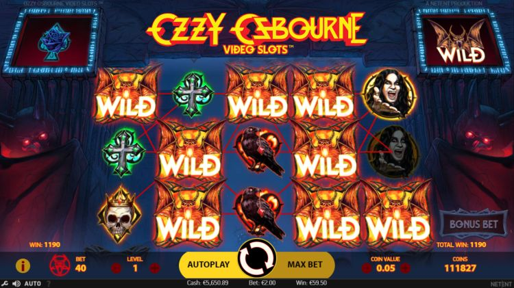 ozzy-osbourne-slot-review-netent