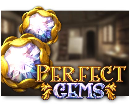 perfect-gems-play n go