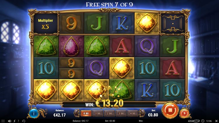 perfect-gems-slot-review-play-n-go-bonus-win-2