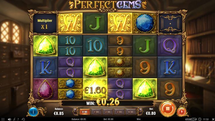 perfect-gems-slot-review-play-n-go-win
