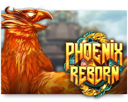 phoenix-reborn-slot-review