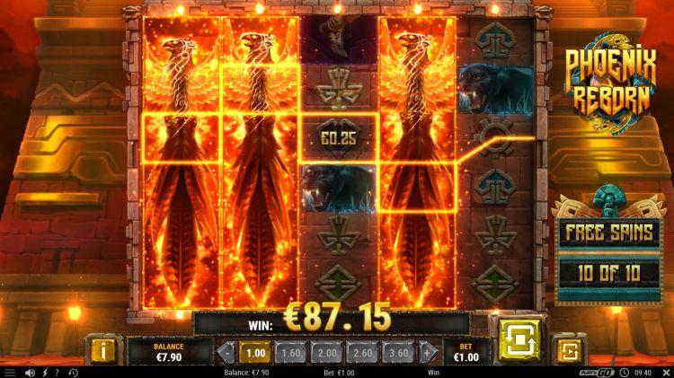 phoenix-reborn-slot-review-play-n-go-big-win