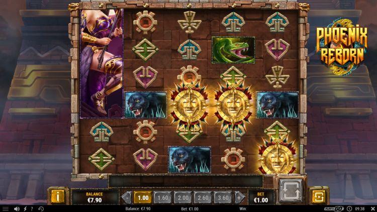 phoenix-reborn-slot-review-play-n-go-bonus-trigger