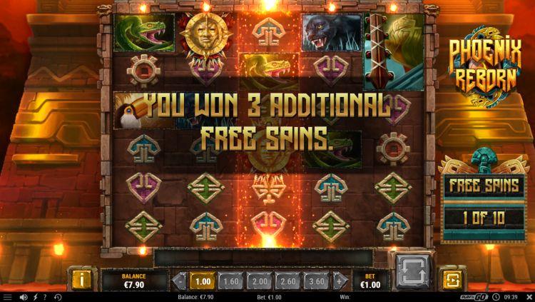phoenix-reborn-slot-review-play-n-go-retrigger