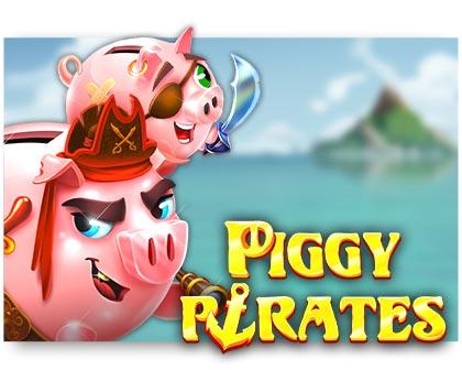 piggy-pirates-slot review