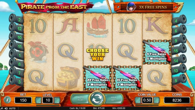 pirate-from-the-east-slot-review-netent-bonus-trigger