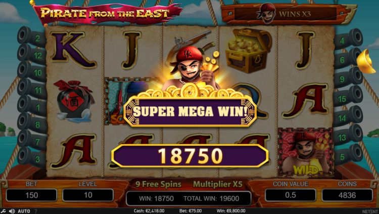 pirate-from-the-east-slot-review-netent-mega-win