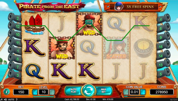 pirate-from-the-east-slot-review-netent-win