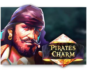 pirates-charm-best quickspin slots