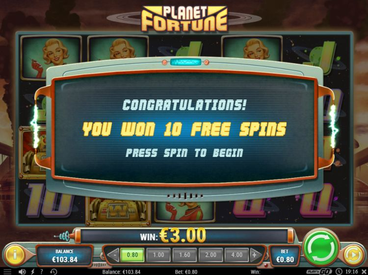 planet-fortune-slot-review-play-n-go-bonus-game