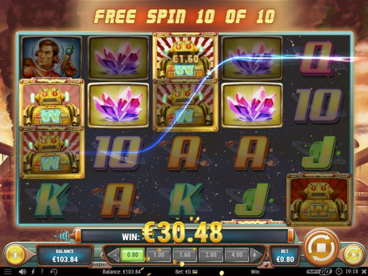 planet-fortune-slot-review-play-n-go-free-spins-bonus