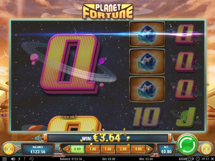 planet-fortune-slot-review-play-n-go-review