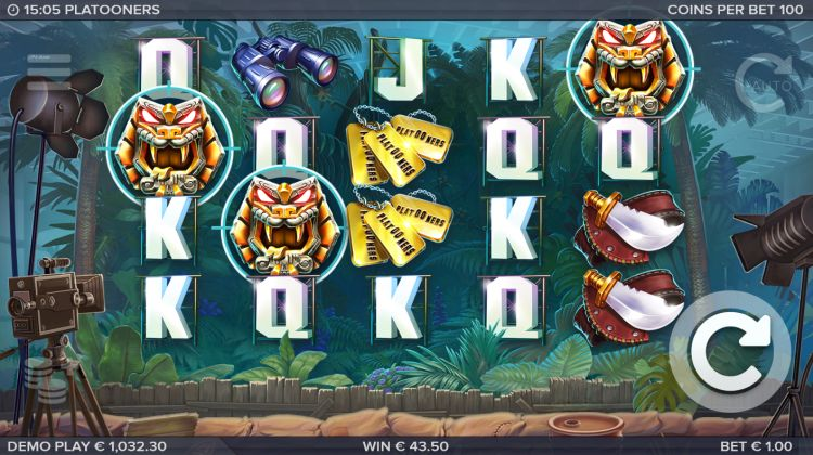 platooners-slot-review-elk-studios-1