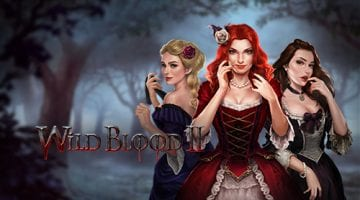 playngo wild-blood-2-logo