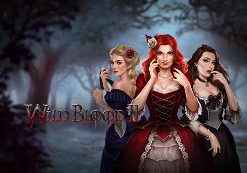 playngo wild-blood-2-logo