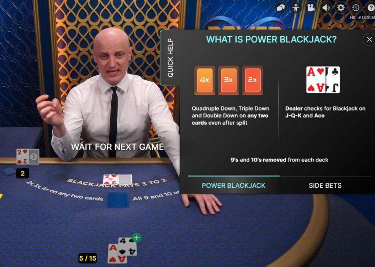 power-blackjack-evolution-gaming-uitleg-768x546-1