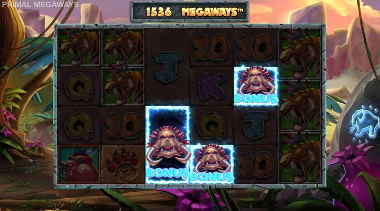primal-megaways-slot-review-bonus-trigger