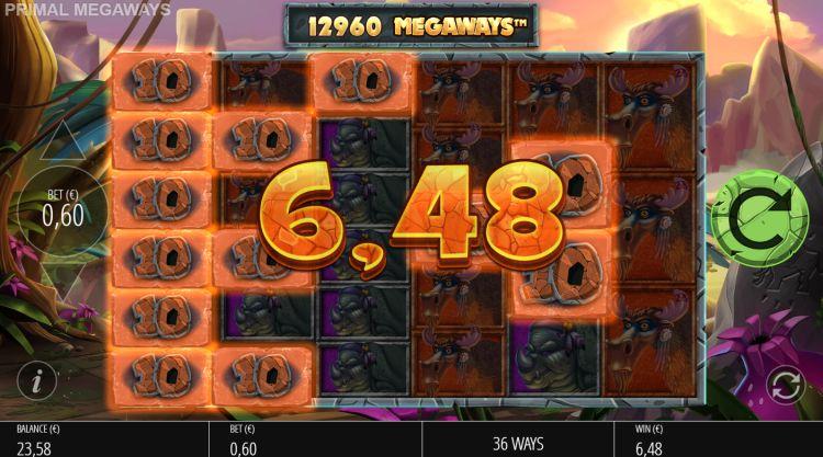 primal-megaways-slot-review-win-2