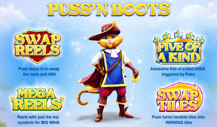 puss-n-boots-slot-features