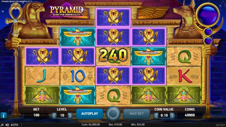 pyramid-quest-for-immortality-netent-win