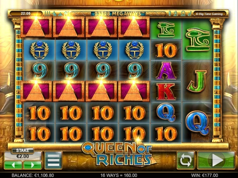 queen-of-riches-slot-review-big-time-gaming-big-win