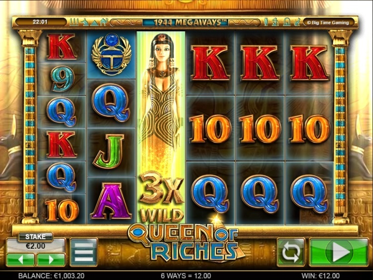 queen-of-riches-slot-review-big-time-gaming-win