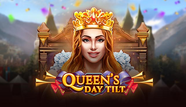 queens-day-tilt-playngo-slot review