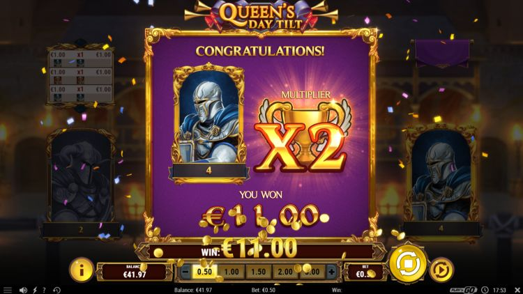 queens-day-tilt-review-play-n-go-bonus-feature-win