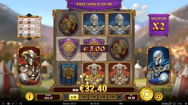 queens-day-tilt-review-play-n-go-free-spins