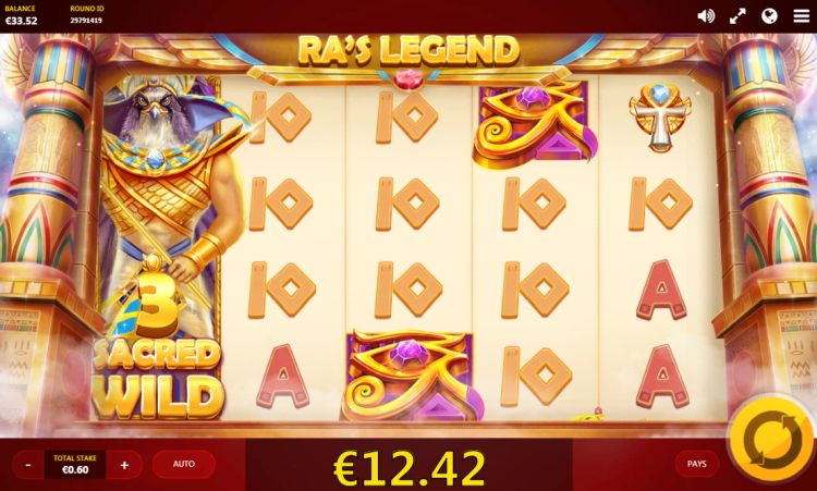 ra-s-legend-red-tiger-review