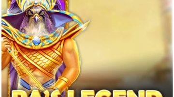 ra-s-legend-slot review