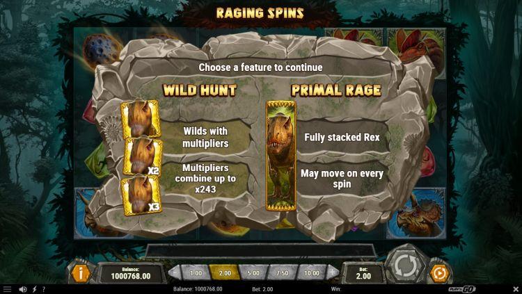 raging-rex-slot-play-n-go-bonus-uitleg