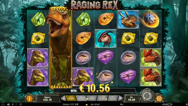 raging-rex-slot-play-n-go-feature-win-3