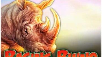 raging-rhino-beste wms slot