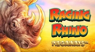 raging-rhino-megaways-slot review