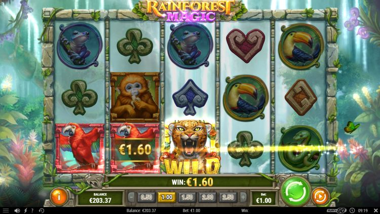 rainforest-magic-slot-review-playn-go