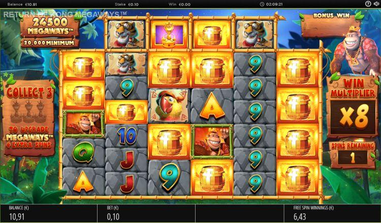 return-of-kong-megaways-slots-blueprint-bonus-win-2